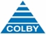 COLBY OFFICE PRODUCTS