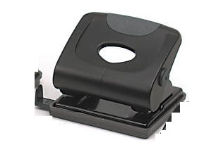 Marbig 88031 2 Hole Punch