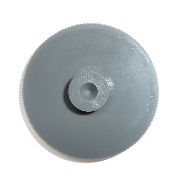 Carl 790000 Hole Punch Spare Discs 10 per Pack - Free Ship.